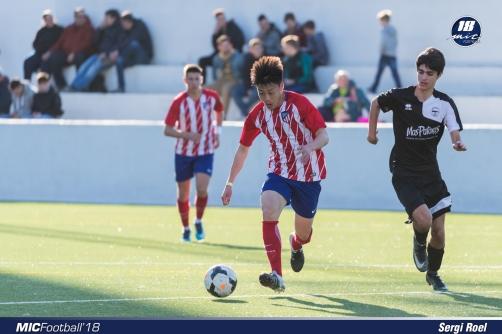 MIC18F_CATA_AtléticoMadrid_AtlèticDePals-9