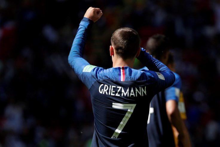 Griezmann-1-1200x800