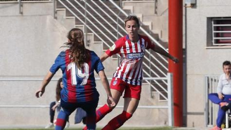 640x360_23162949levantefem-athletico26
