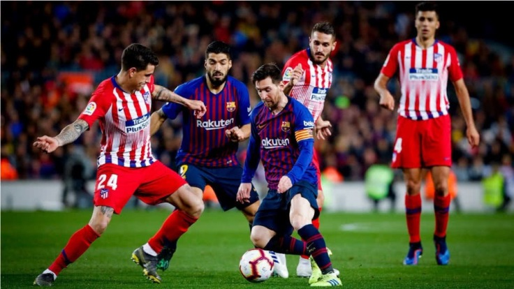 VIDEO-Barcelona-vs-Atletico-de-Madrid-resumen-y-goles